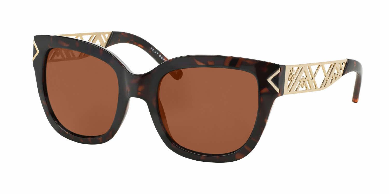 Tory Burch TY9034 Prescription Sunglasses