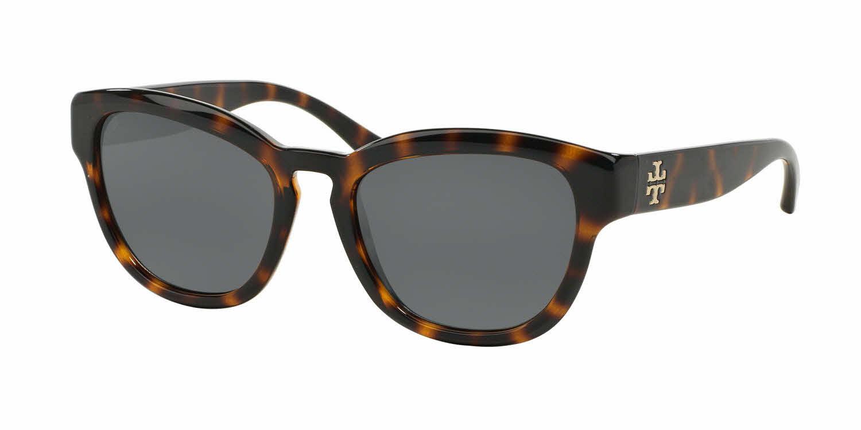 Tory Burch TY9040 Prescription Sunglasses