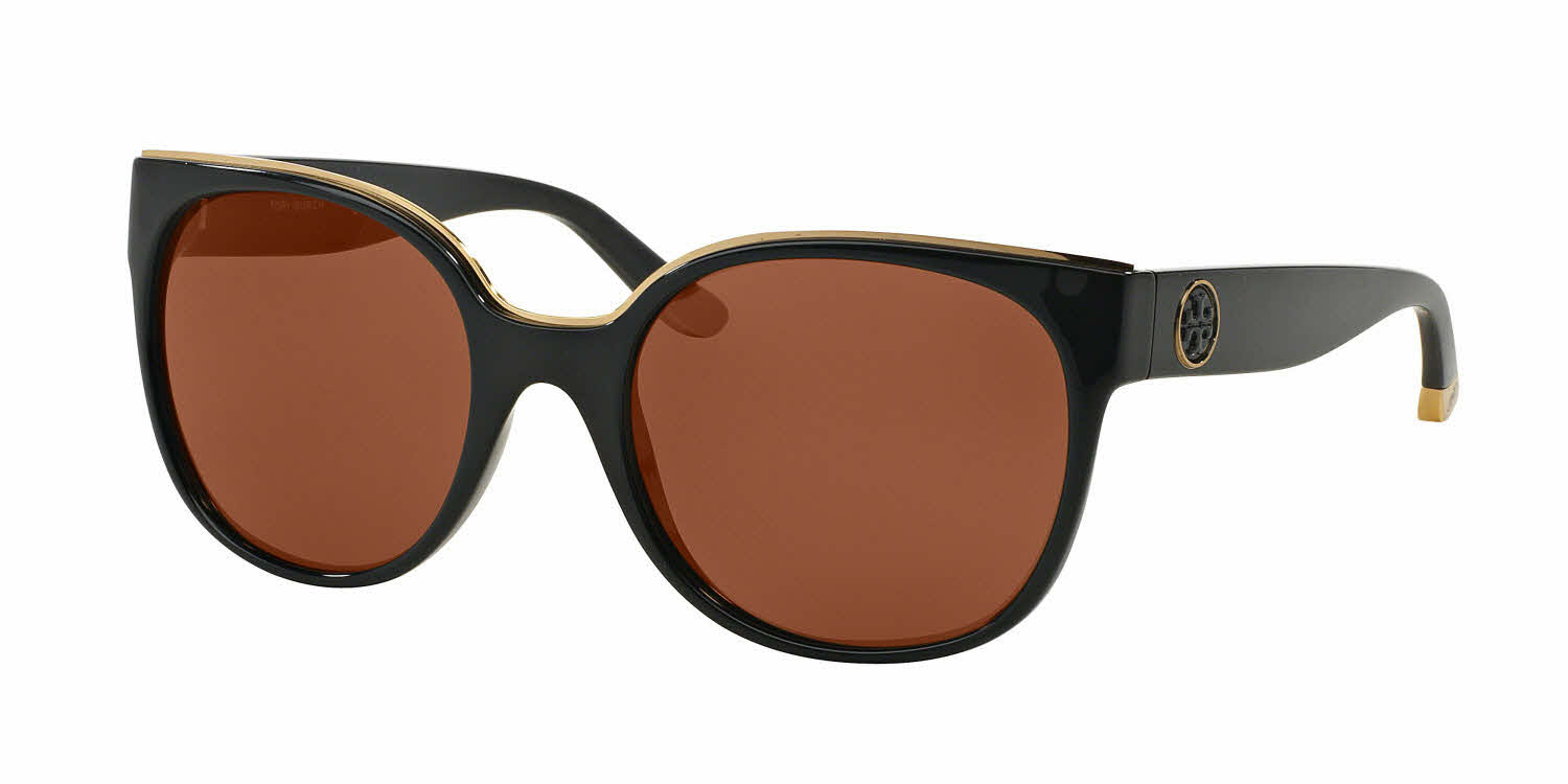 Tory Burch TY9042 Prescription Sunglasses