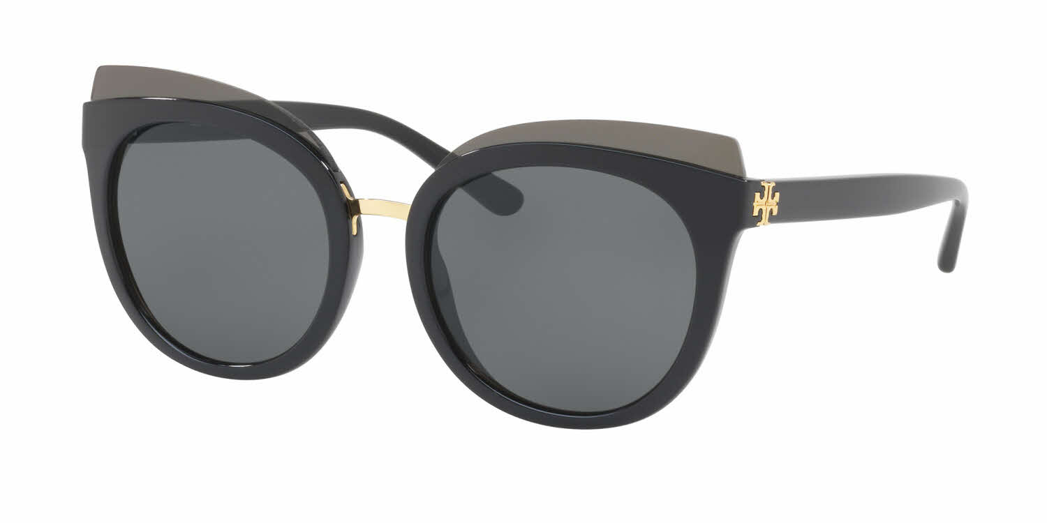 Tory Burch TY9049 Prescription Sunglasses