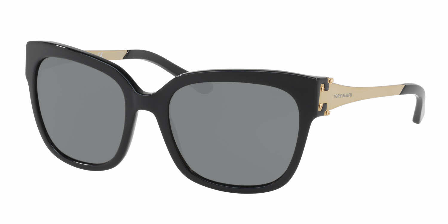 Tory Burch TY7110 Prescription Sunglasses