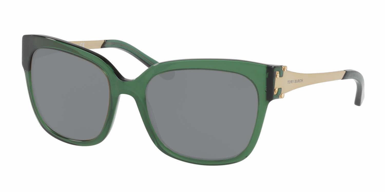 Tory Burch TY7110 Prescription Sunglasses