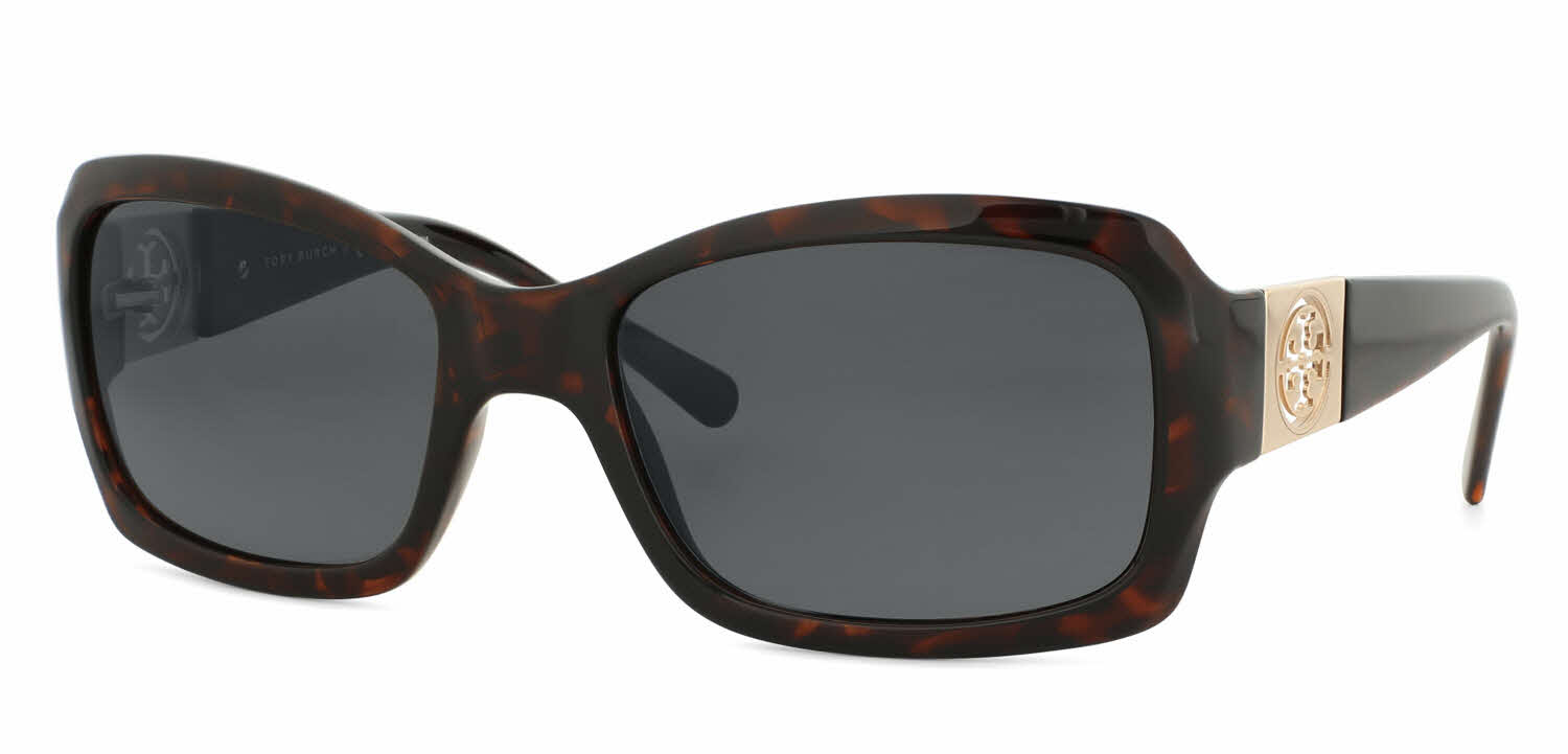 Tory Burch TY9028 Prescription Sunglasses