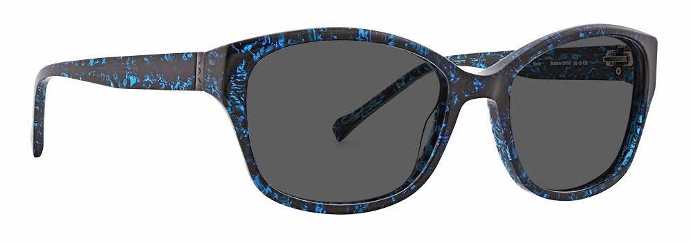 100a8da47b Vera Bradley Maria Sunglasses
