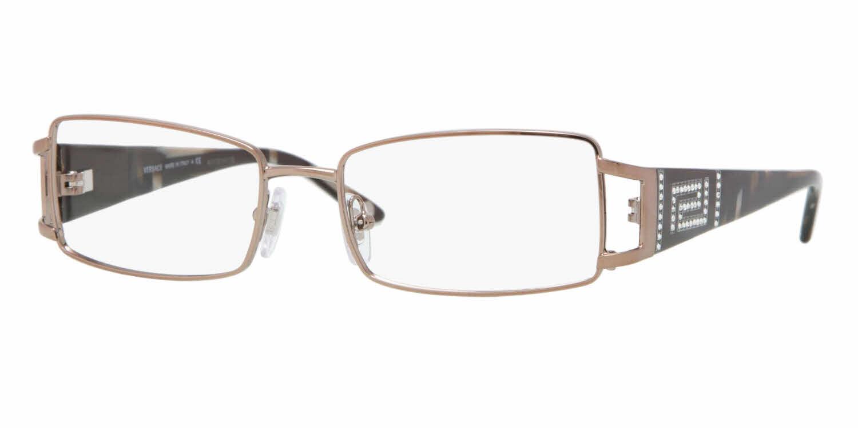 d571a04ee8b Versace VE1163B Eyeglasses