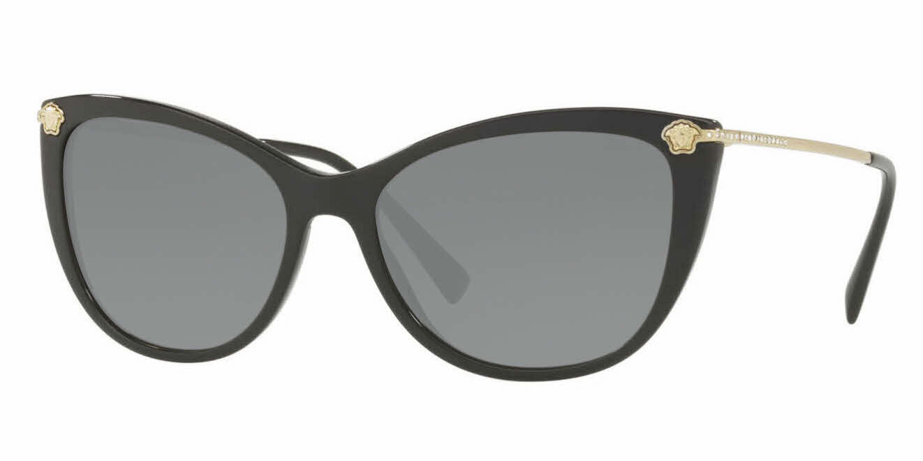 Versace VE4345B Prescription Sunglasses