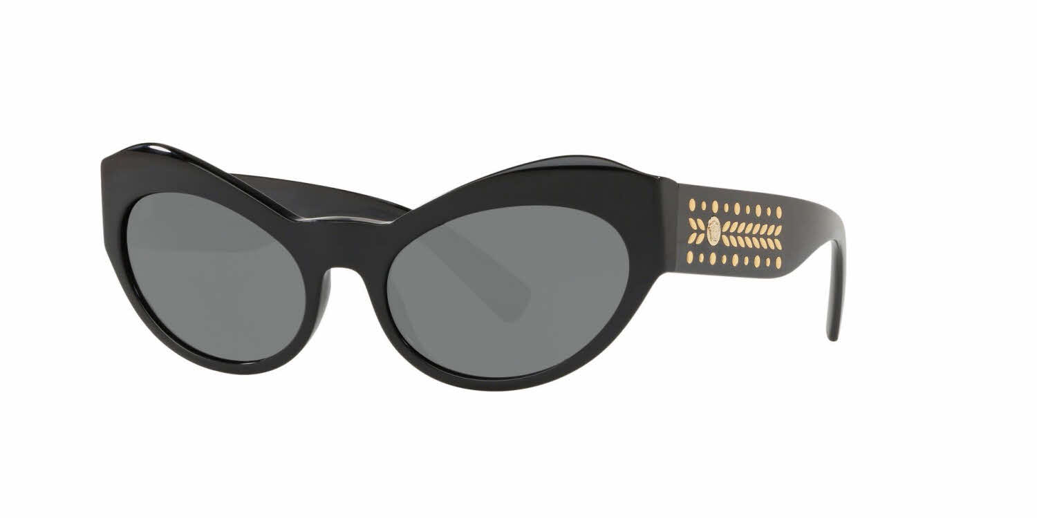 Versace VE4356 Prescription Sunglasses