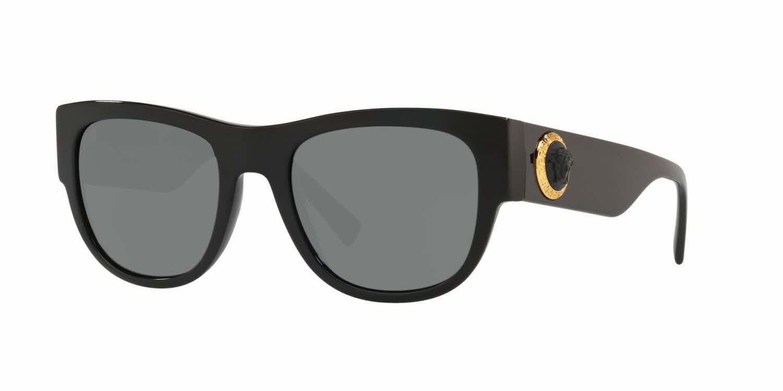Versace VE4359A Prescription Sunglasses