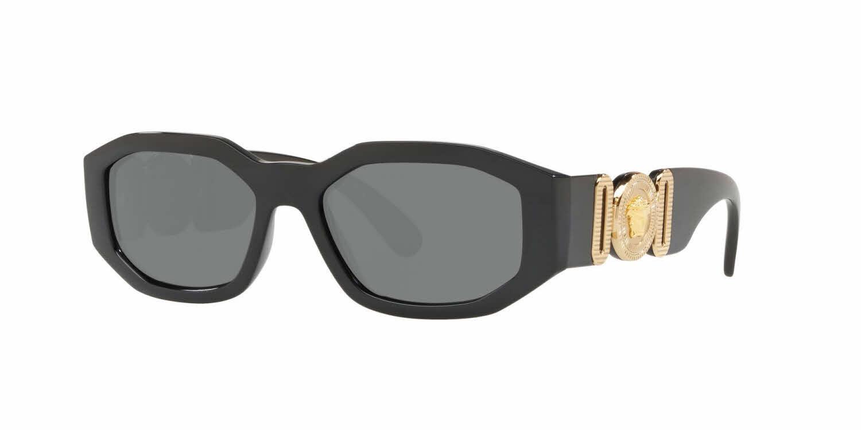 Versace VE4361 Prescription Sunglasses