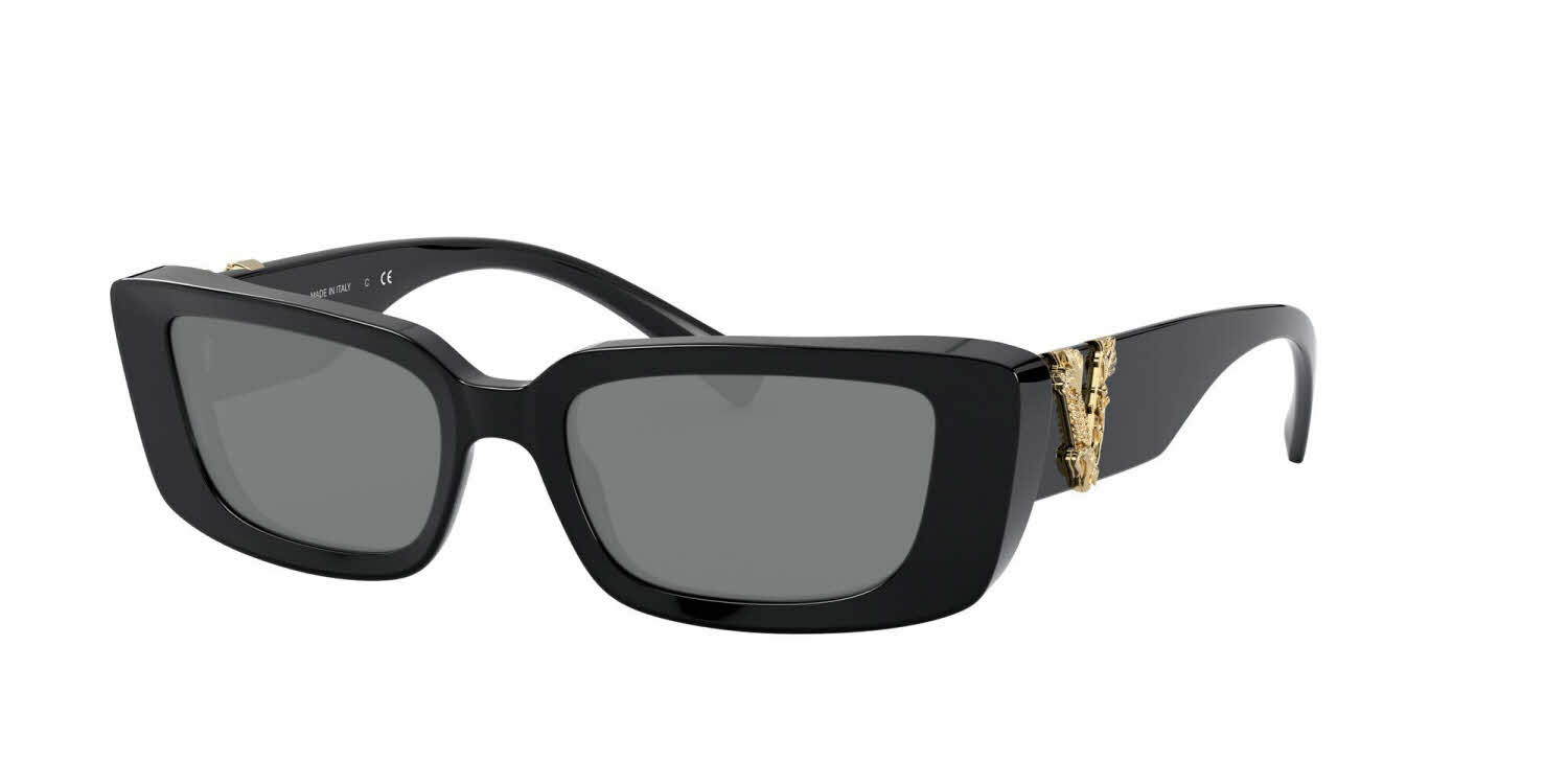 Versace VE4382 Prescription Sunglasses