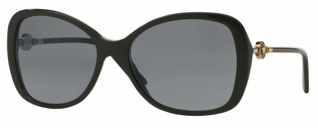 Versace  VE4303A - Alternate Fit Prescription Sunglasses