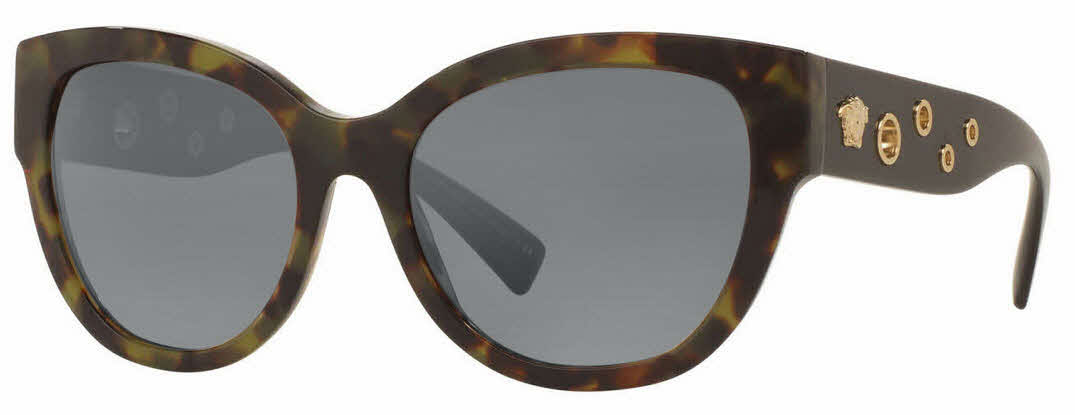 Versace  VE4314 Prescription Sunglasses