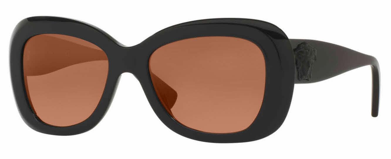 Versace  VE4317 Prescription Sunglasses