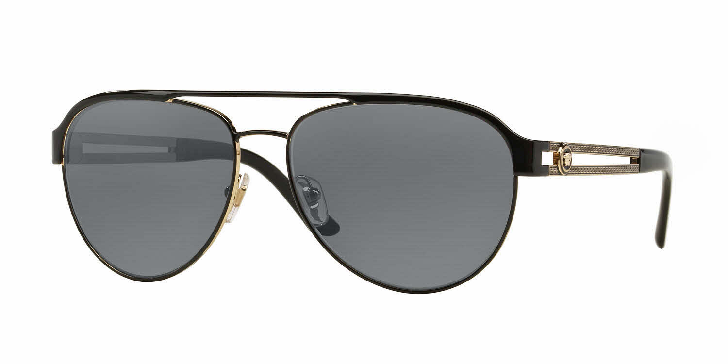 Versace  VE2165 Prescription Sunglasses