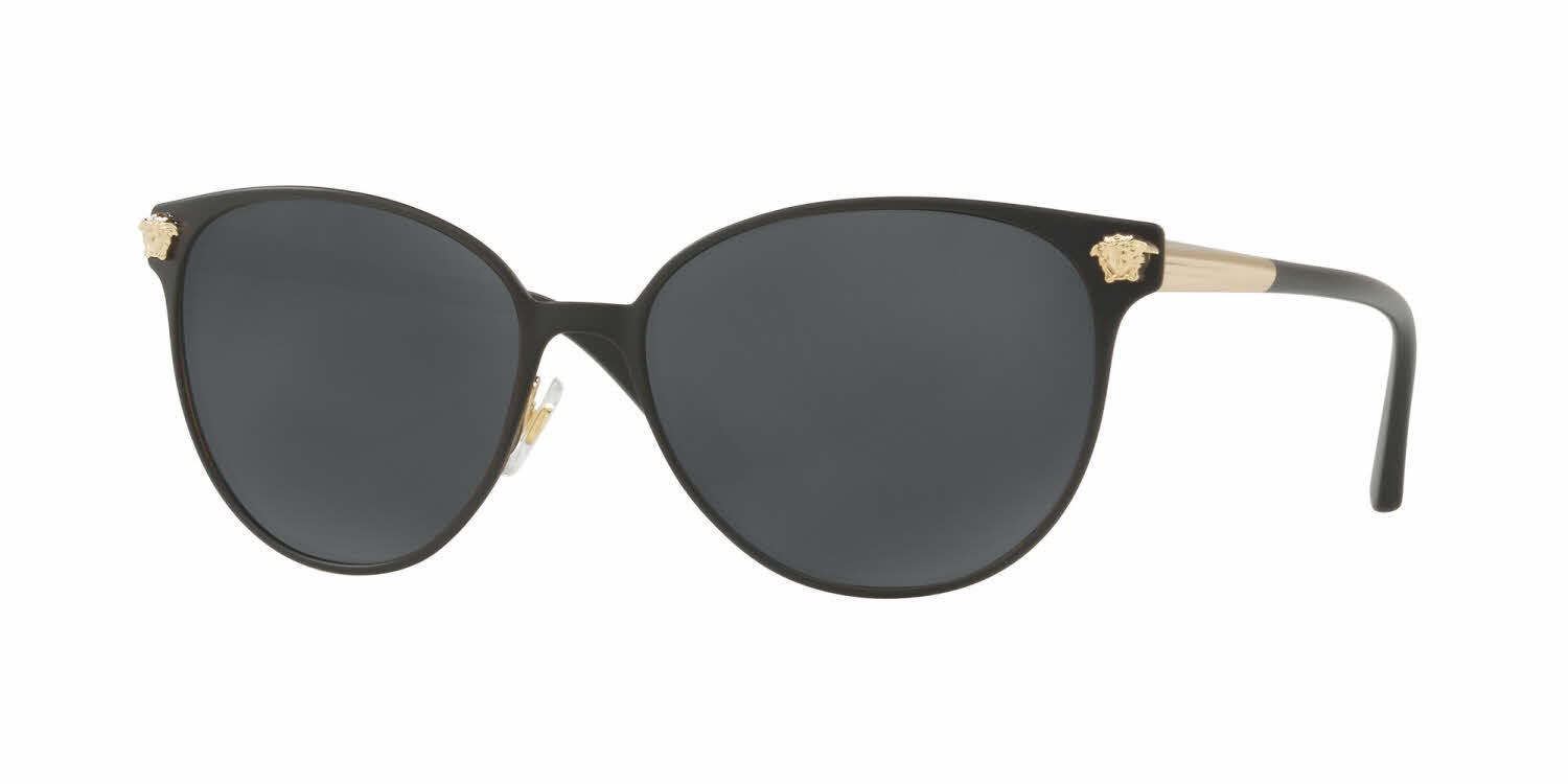 Versace VE2168 Prescription Sunglasses