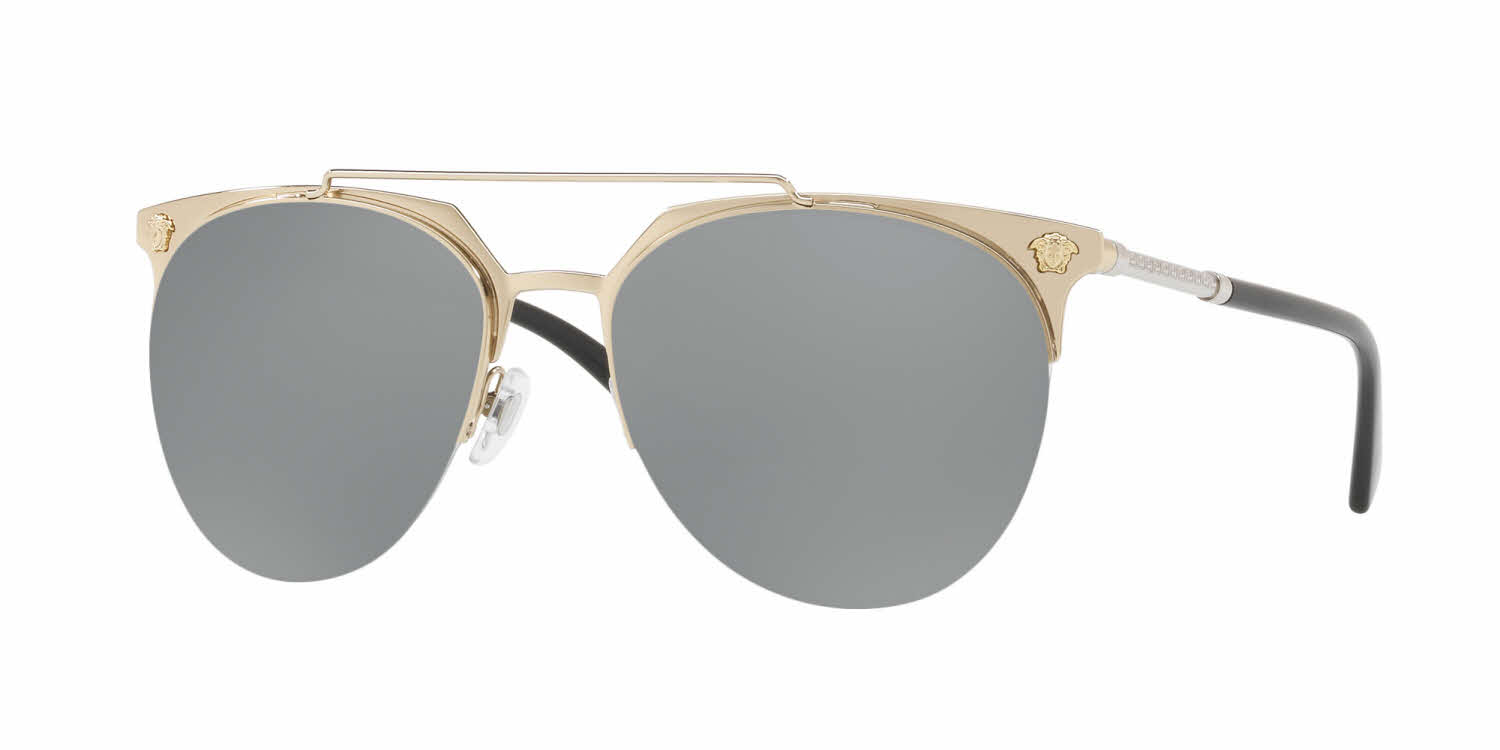 Versace VE2181 Prescription Sunglasses