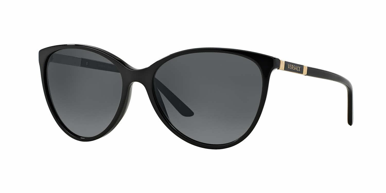 Versace VE4260 Prescription Sunglasses