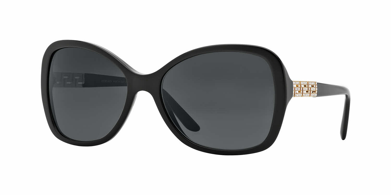 Versace  VE4271B Prescription Sunglasses