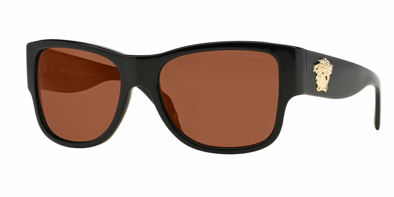 Versace  VE4275 Prescription Sunglasses