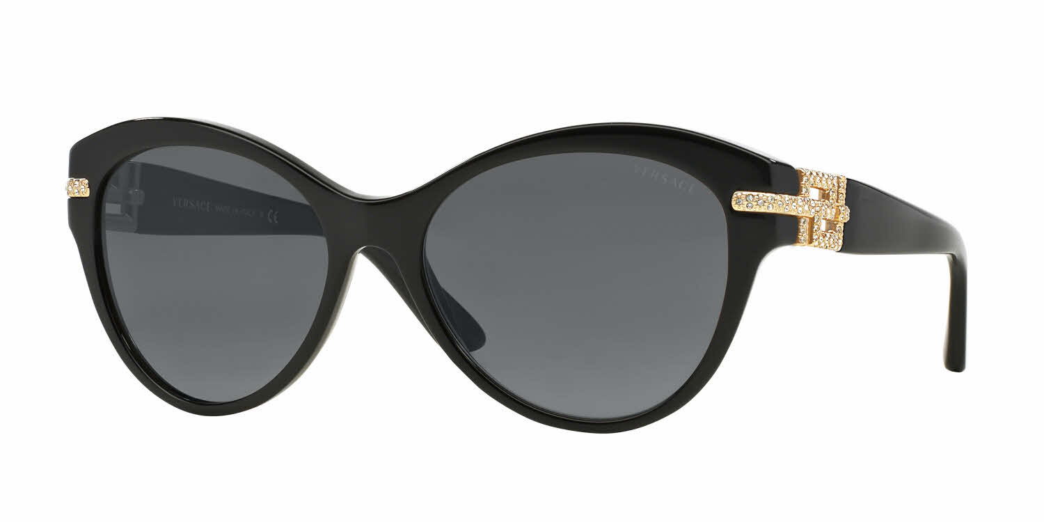 Versace  VE4283B Prescription Sunglasses