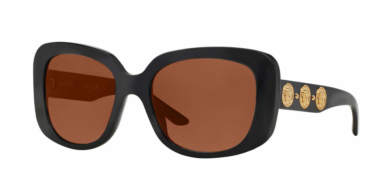 Versace  VE4284 Prescription Sunglasses