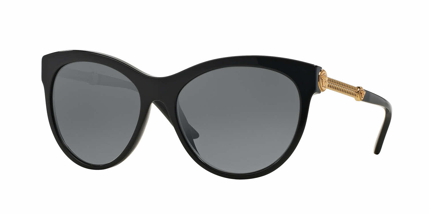 Versace VE4292 Prescription Sunglasses