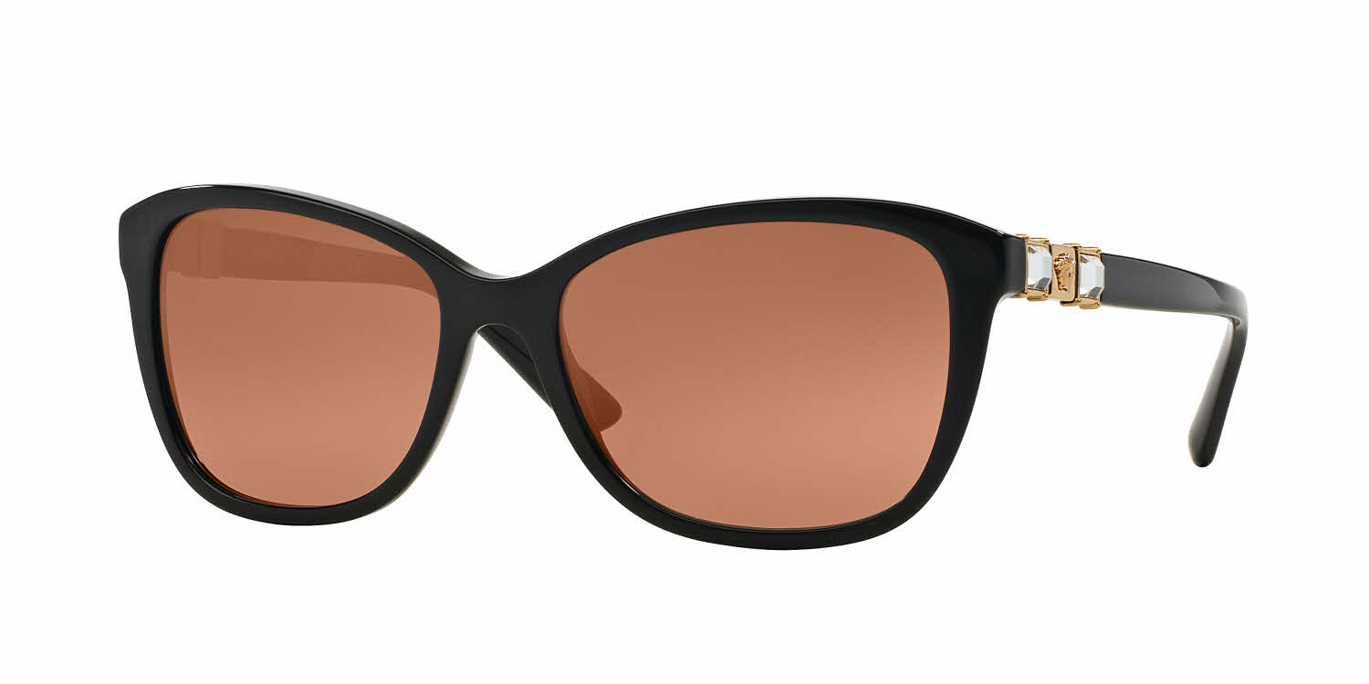 Versace  VE4293B Prescription Sunglasses