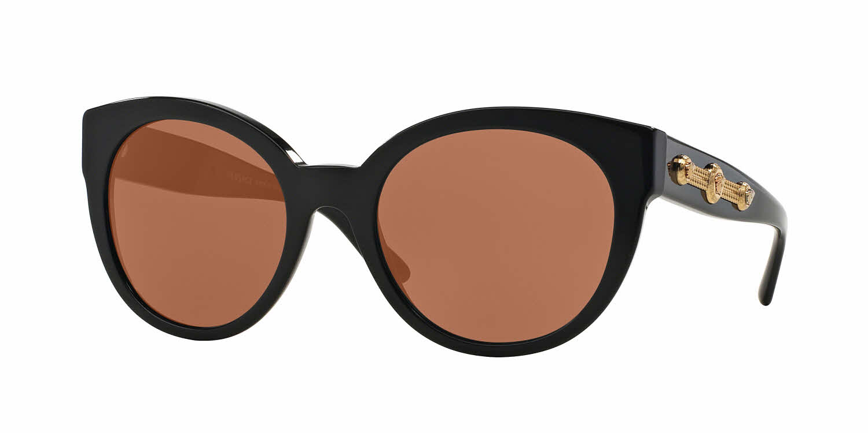 Versace  VE4294A - Alternate Fit Prescription Sunglasses
