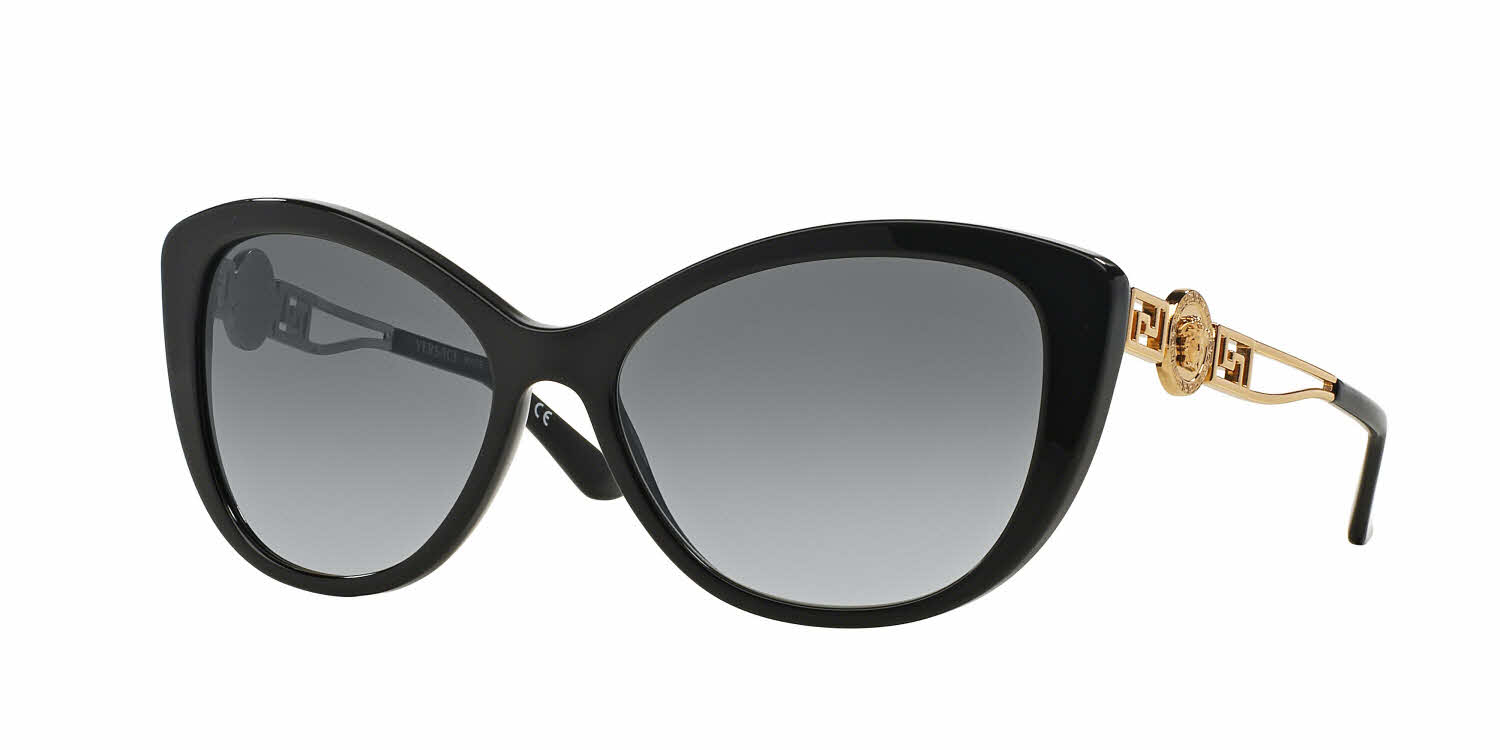 Versace VE4295 Prescription Sunglasses