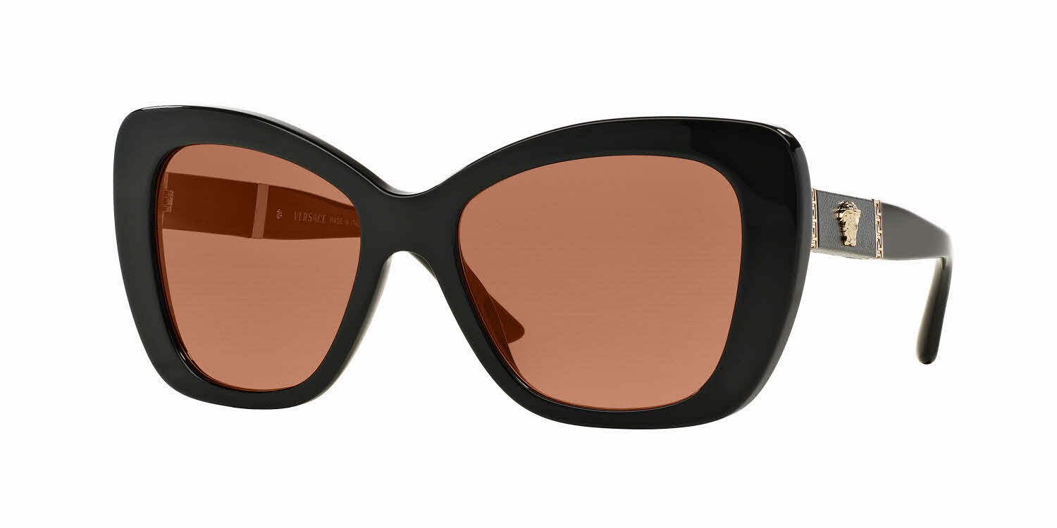 Versace  VE4305Q Prescription Sunglasses