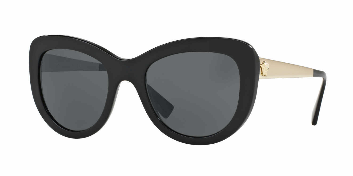 Versace  VE4325 Prescription Sunglasses