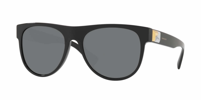 Versace VE4346 Prescription Sunglasses