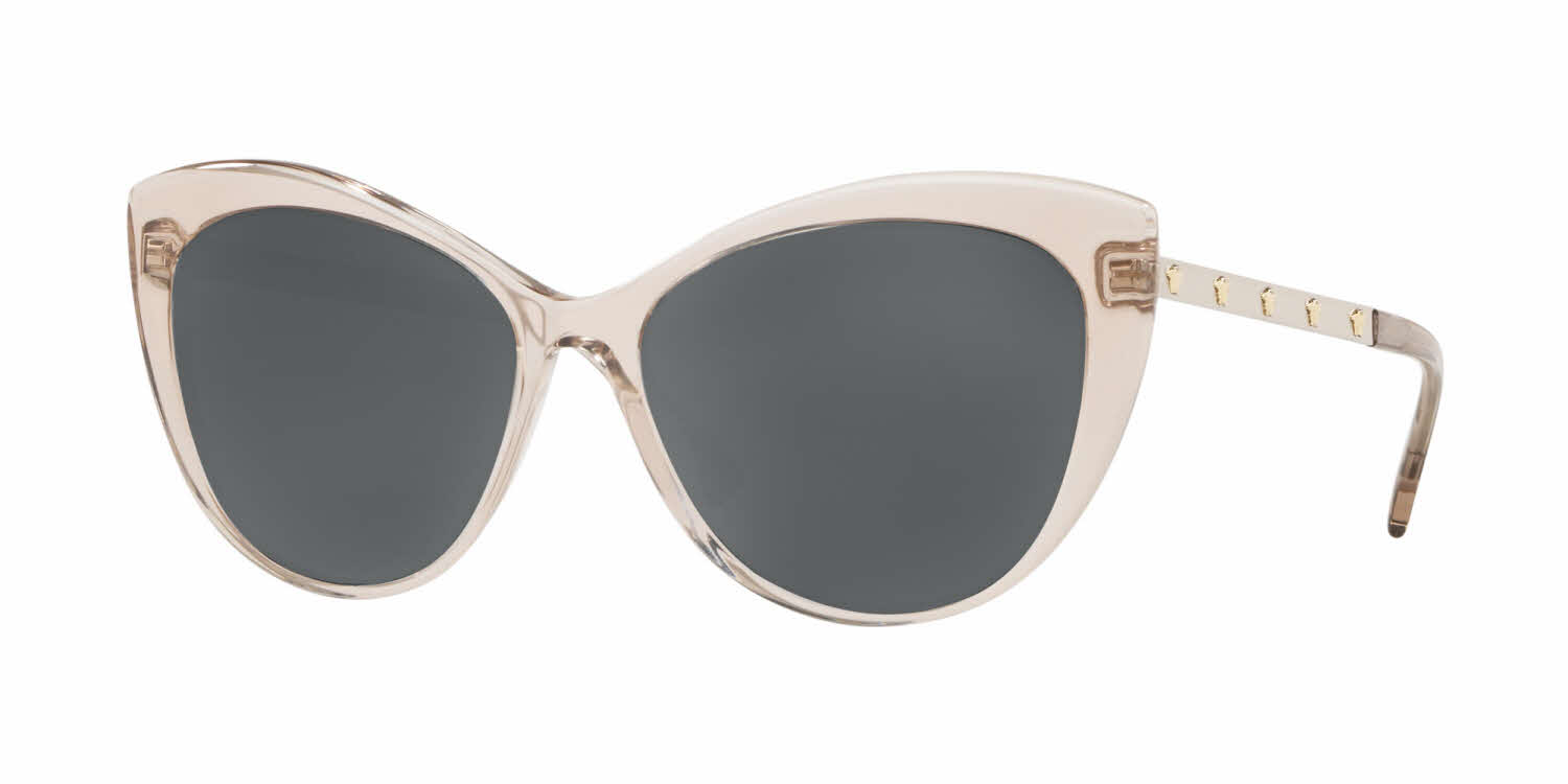 Versace VE4348 Prescription Sunglasses