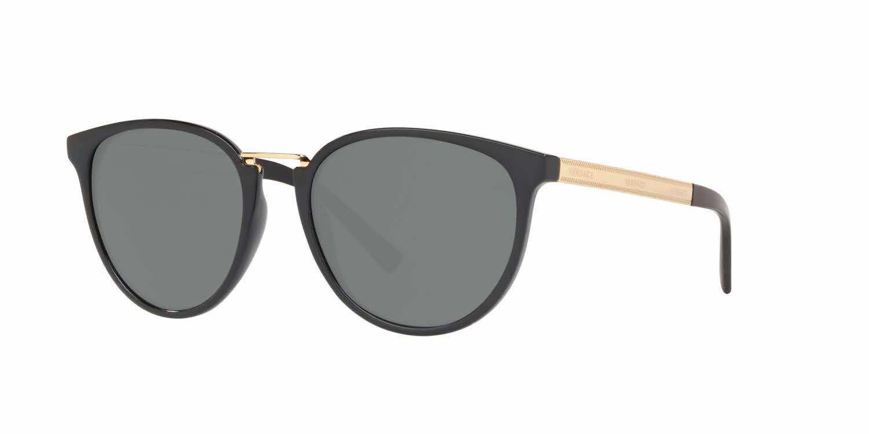 Versace VE4366 Prescription Sunglasses