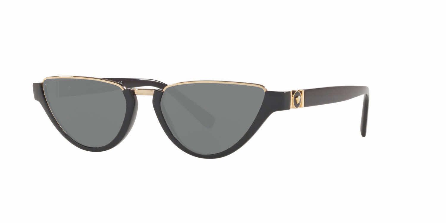 Versace VE4370 Prescription Sunglasses