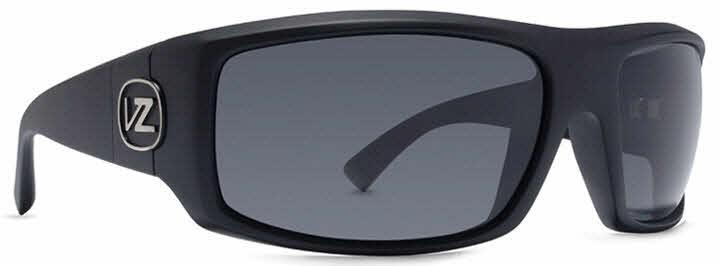 c3fb1d97c93 Von Zipper Clutch Sunglasses