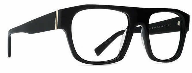 ff90936809 Von Zipper Pseudo Science Eyeglasses