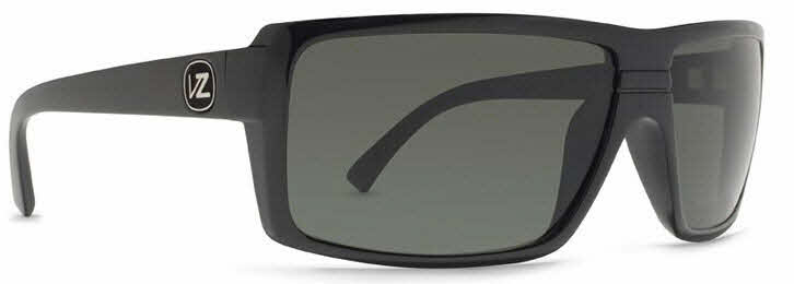 f381133f216 Von Zipper Snark Sunglasses