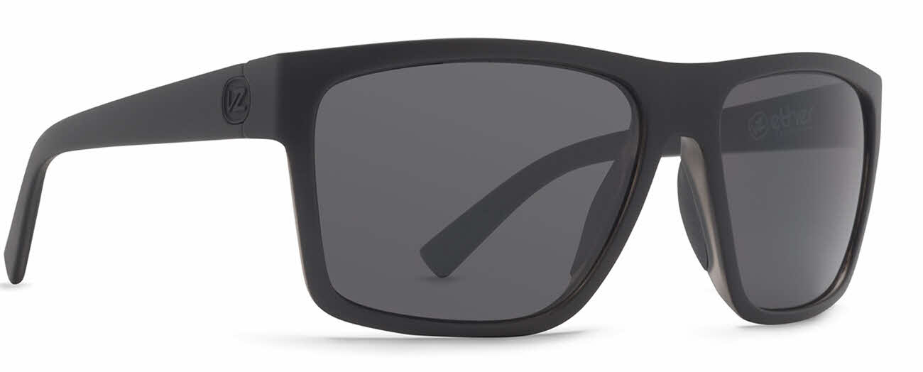 3326a14558 Von Zipper Dipstick Sunglasses