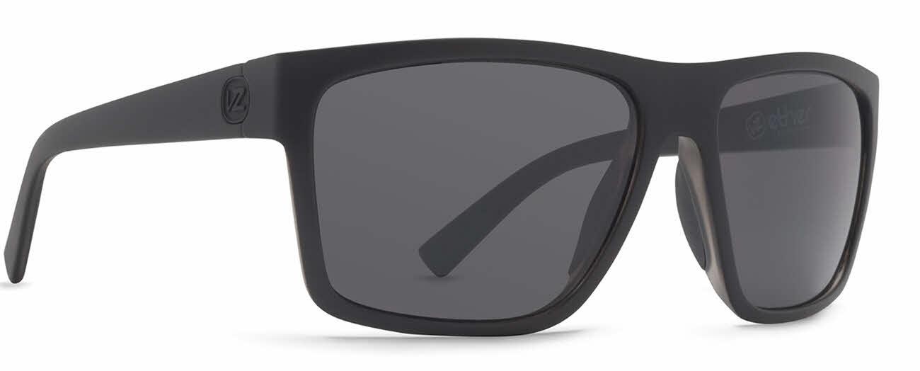 4739db3eb8 Von Zipper Dipstick Sunglasses