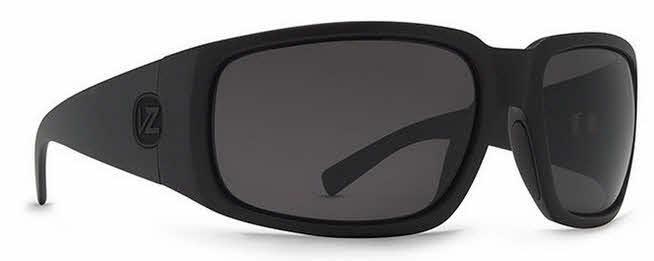 9825457b8a Von Zipper Palooka Sunglasses