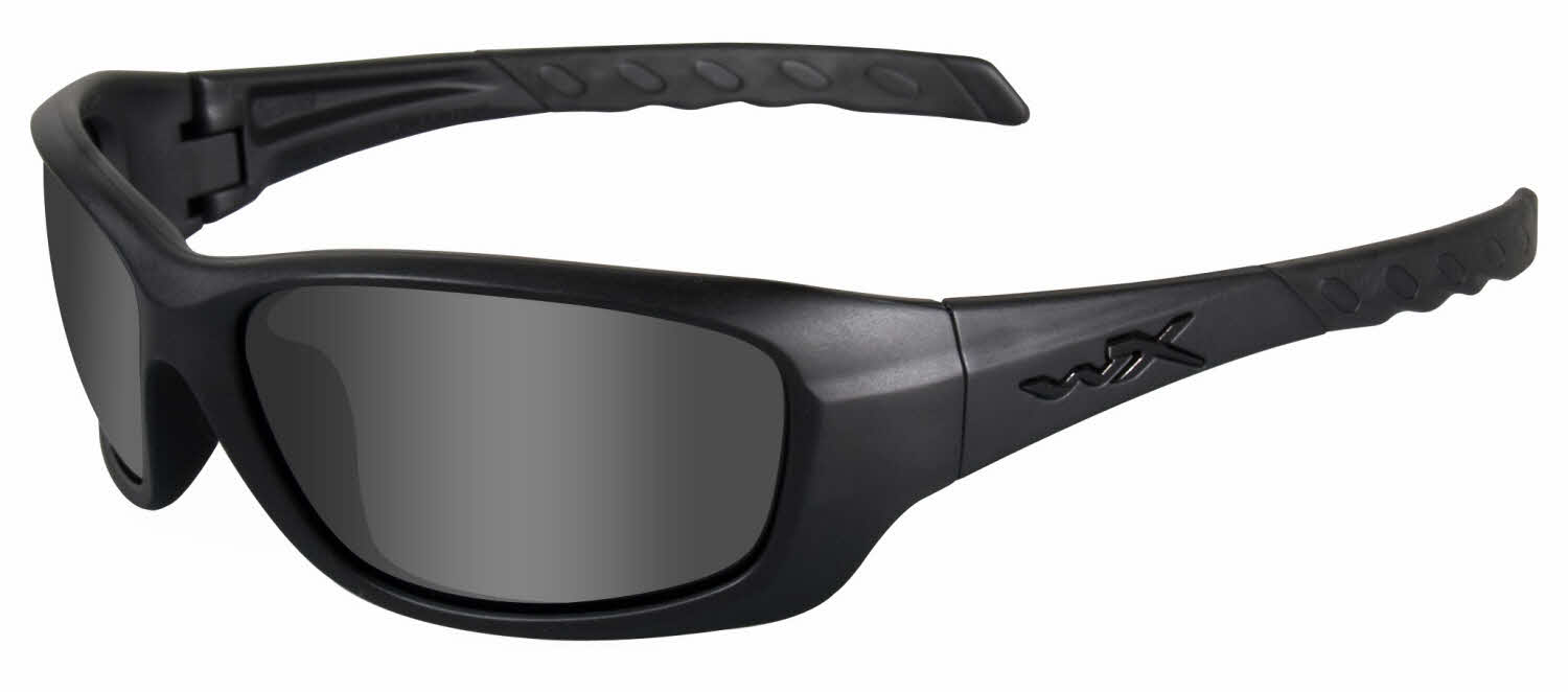 eyeglasses shades aea0  Wiley X WX Gravity Sunglasses