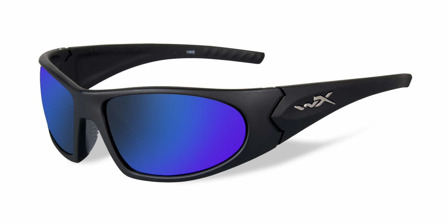 Wiley X Romer III Prescription Sunglasses