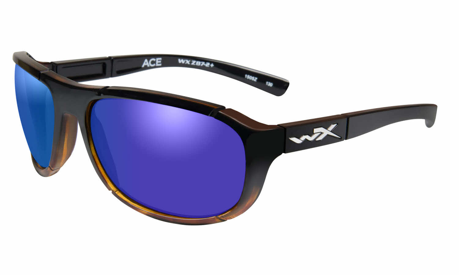 Wiley X WX Ace Prescription Sunglasses