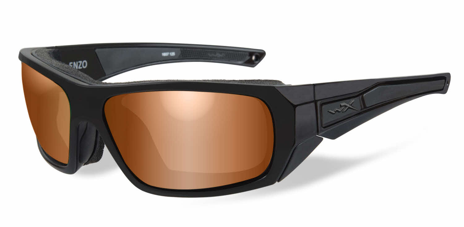 Prescription Wiley X Sunglasses  wiley x black ops wx enzo prescription sunglasses free shipping
