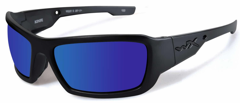 abe3681573 Wiley X Prescription Sunglasses Return Form
