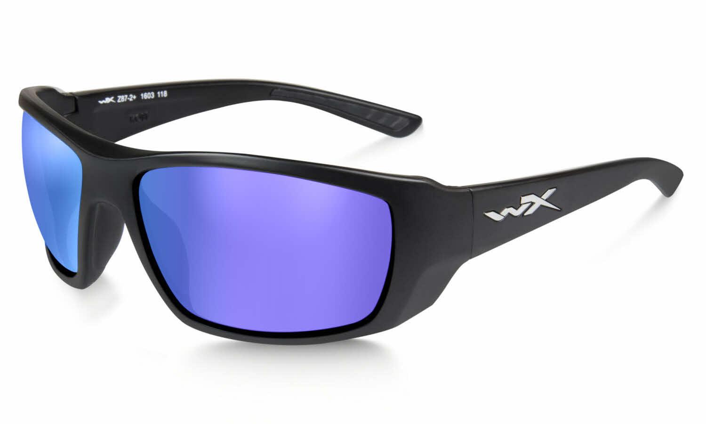 Wiley X WX Kobe Prescription Sunglasses