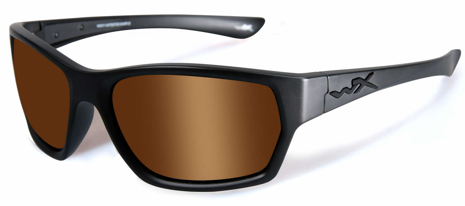 Wiley X WX Moxy Prescription Sunglasses