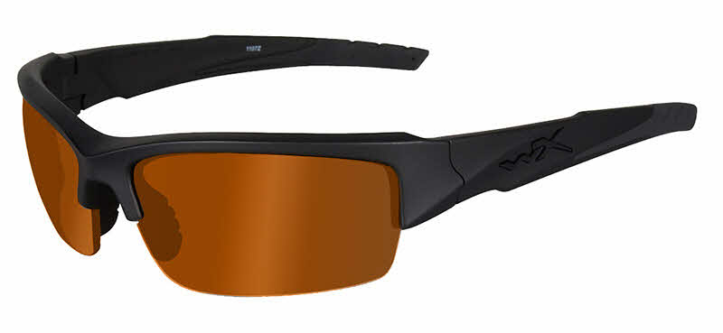 Wiley X Black Ops WX Valor Prescription Sunglasses