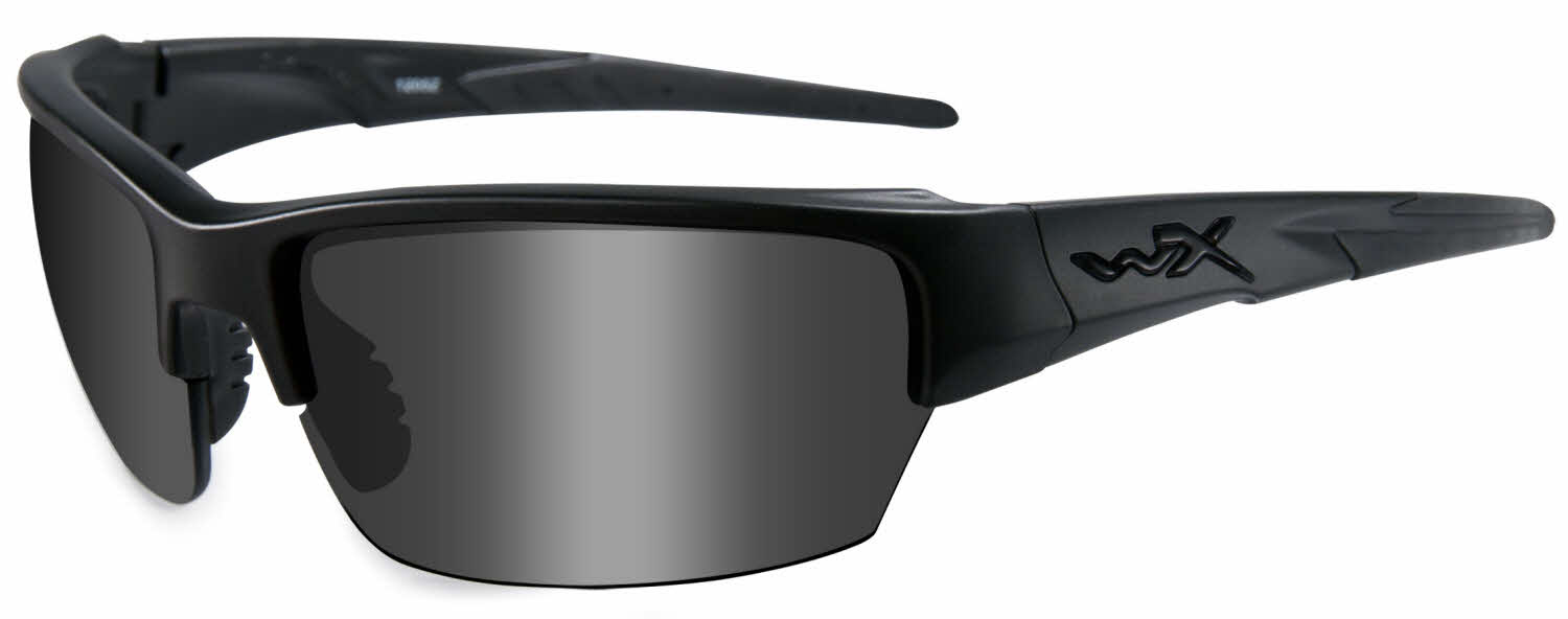 what oakley sunglasses does the military use  wiley x wx saint sunglasses